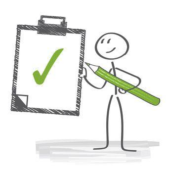 MPU Beratung Checkliste