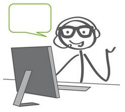 MPU Vorbereitung - Online